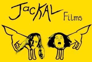 Original Image © Jackal Films