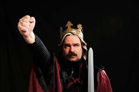 Image result for toast of london
