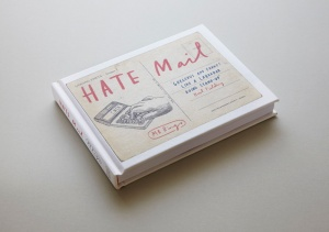 1_mr-bhate-mail-cover