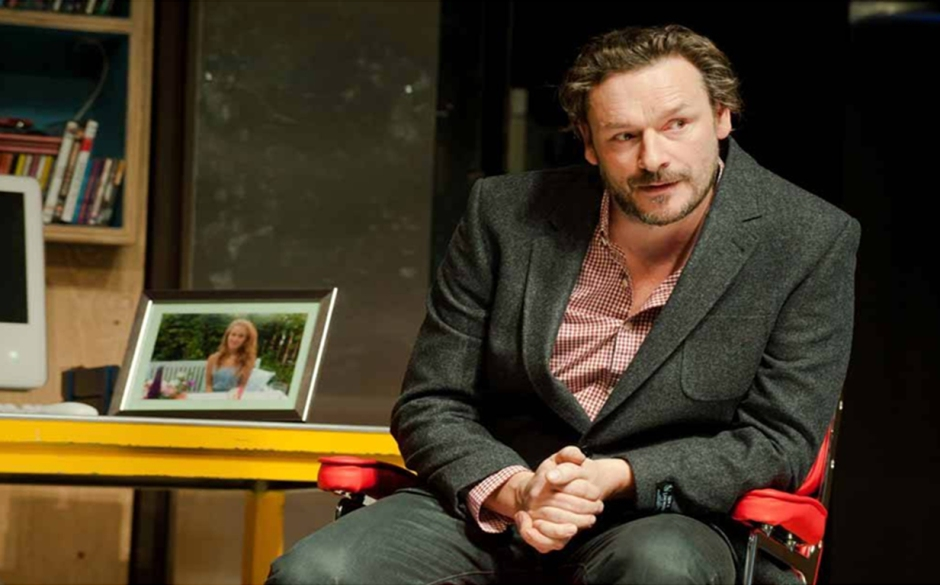 JulianBarratt_NSFW