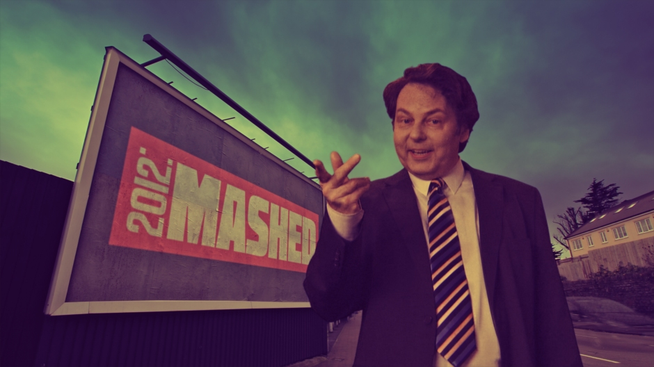 2012_MASHED_STILL