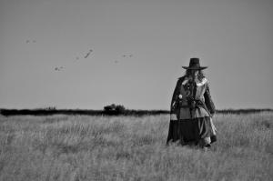 © Rook Films / Big Talk / Studio Canal / Film 4