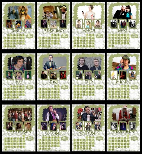 calendarpics