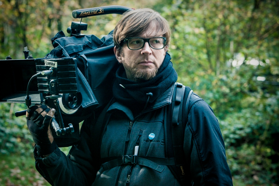 © Rook Films / Big Talk / Studio Canal / Film 4 / Nick Gillespie