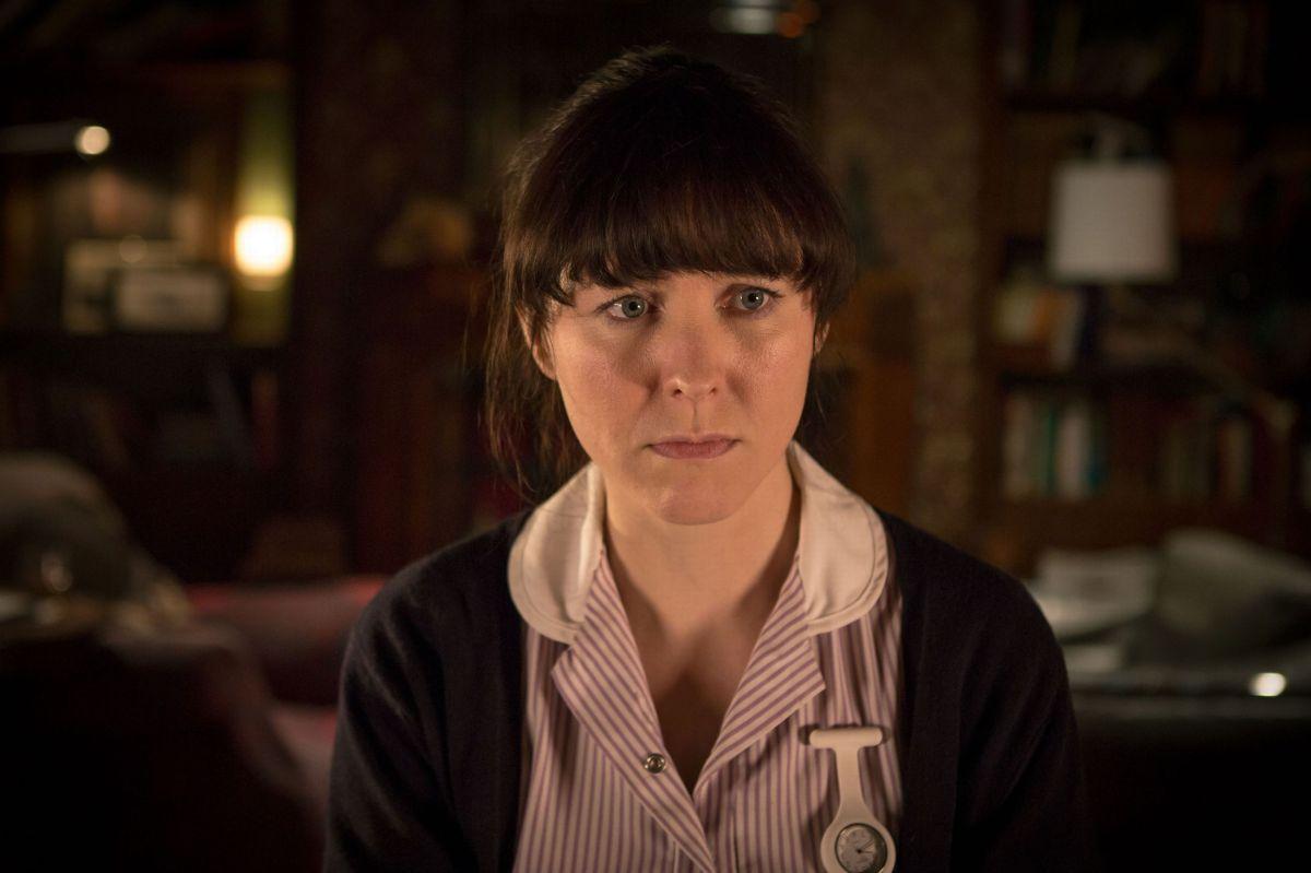 foto Michele Smith (actress)
