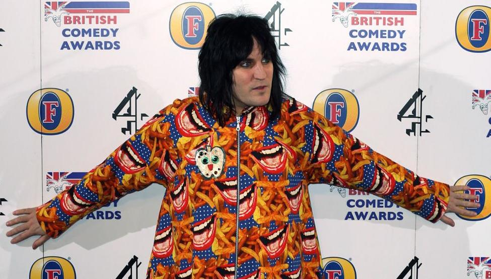 gallery_showbiz-british-comedy-awards-noel-fielding