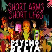 © Easy Action / Psycho Delia