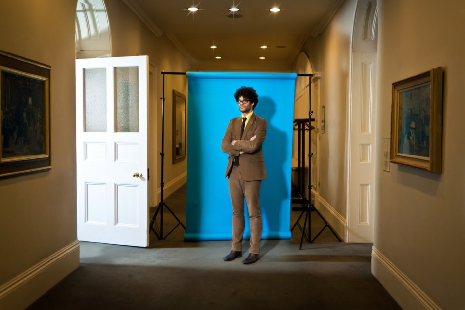 TheDouble_RichardAyoade