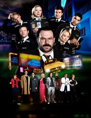 8503870-high_res-murder-in-successville