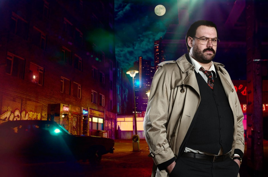8503883-high_res-murder-in-successville