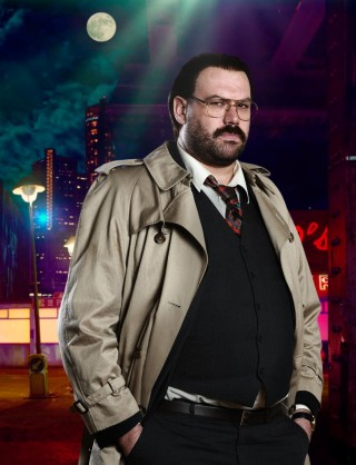 8503896-high_res-murder-in-successville