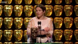 © BBC / BAFTA
