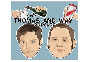© Thomas and Way