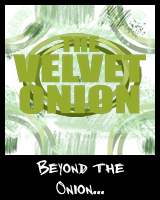 __Beyond__