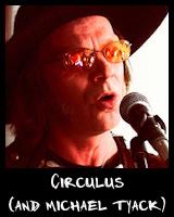 Circulus_ACTIVE