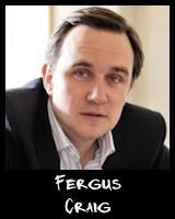 CraigFergus_ACTIVE