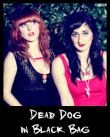 DeadDogInBlackBag_ACTIVE