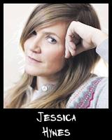 HynesJessica_ACTIVE