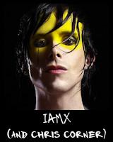 IAMX_ACTIVE
