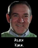 KirkAlex_ACTIVE