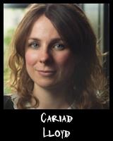 LloydCariad_ACTIVE