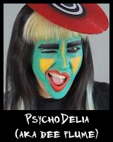 PsychoDelia_ACTIVE