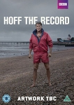 STORE-HoffTheRecord