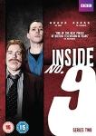 STORE-Inside2