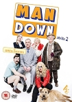 STORE-ManDown