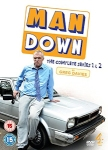 STORE-ManDown2