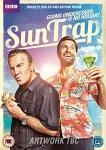 STORE-SunTrap