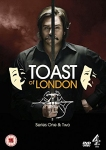 STORE-Toast