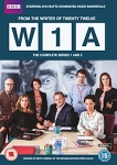 STORE-W1A