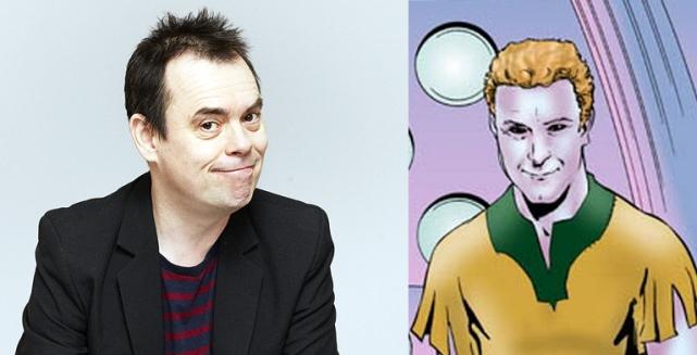 Left: © Unknown | Right: © BBC