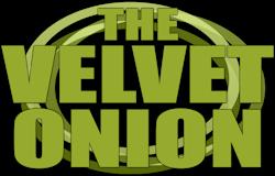 The Velvet Onion