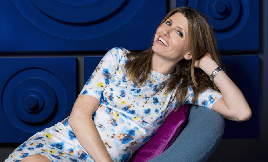 20SharonHorgan2610a
