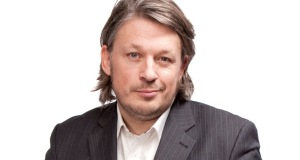 Richard-Herring311