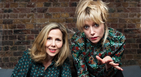 Sally-Phillips-and-Lily-Bevan-Assembly-image-640x350pxLandscape-RGB