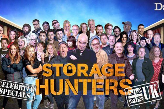 715992_storage_hunters_7b3a38088f75e967450331a0d4eab2b1