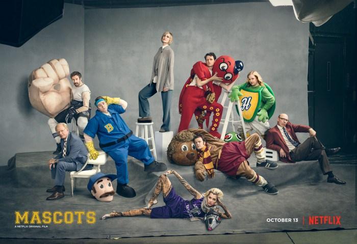 Mascots-poster-700x479
