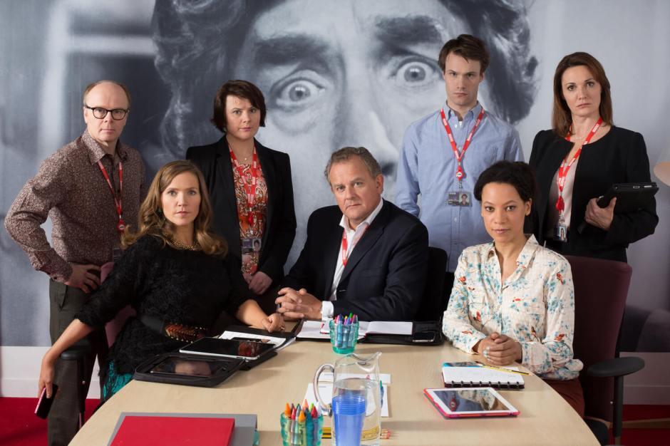 W1A-series1-BBC