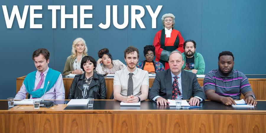 we_the_jury