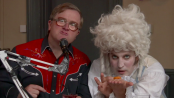 bubbles-noel-fielding-trailer-park-boys-podcast-1024x579