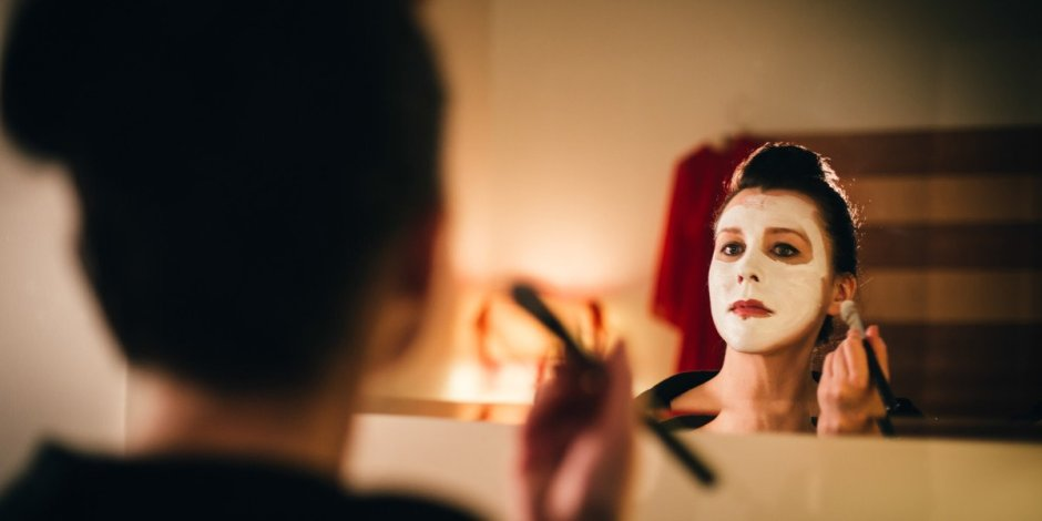 prevenge_alicelowe_makeup