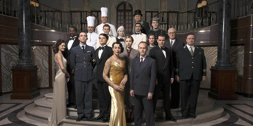the_halcyon_itv