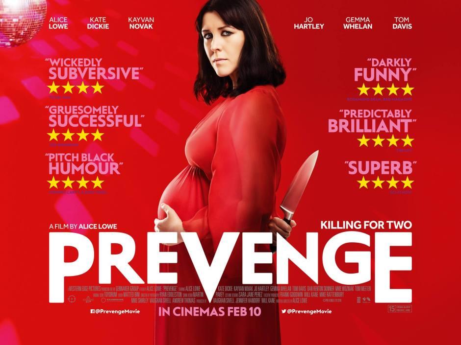 prevenge-poster