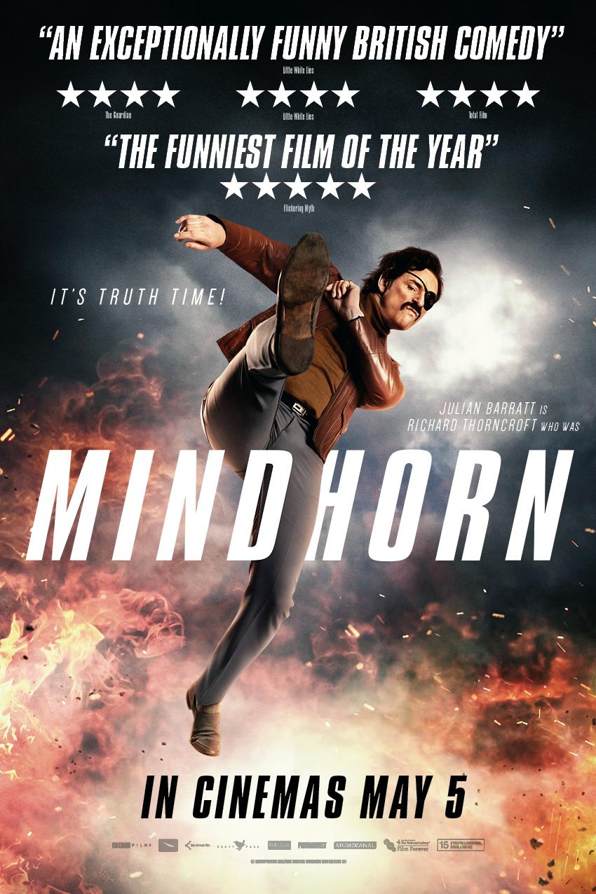 MINDHORN_6$_AW_v1_5