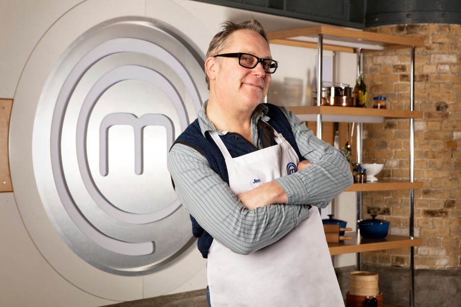13773767-high_res-celebrity-masterchef