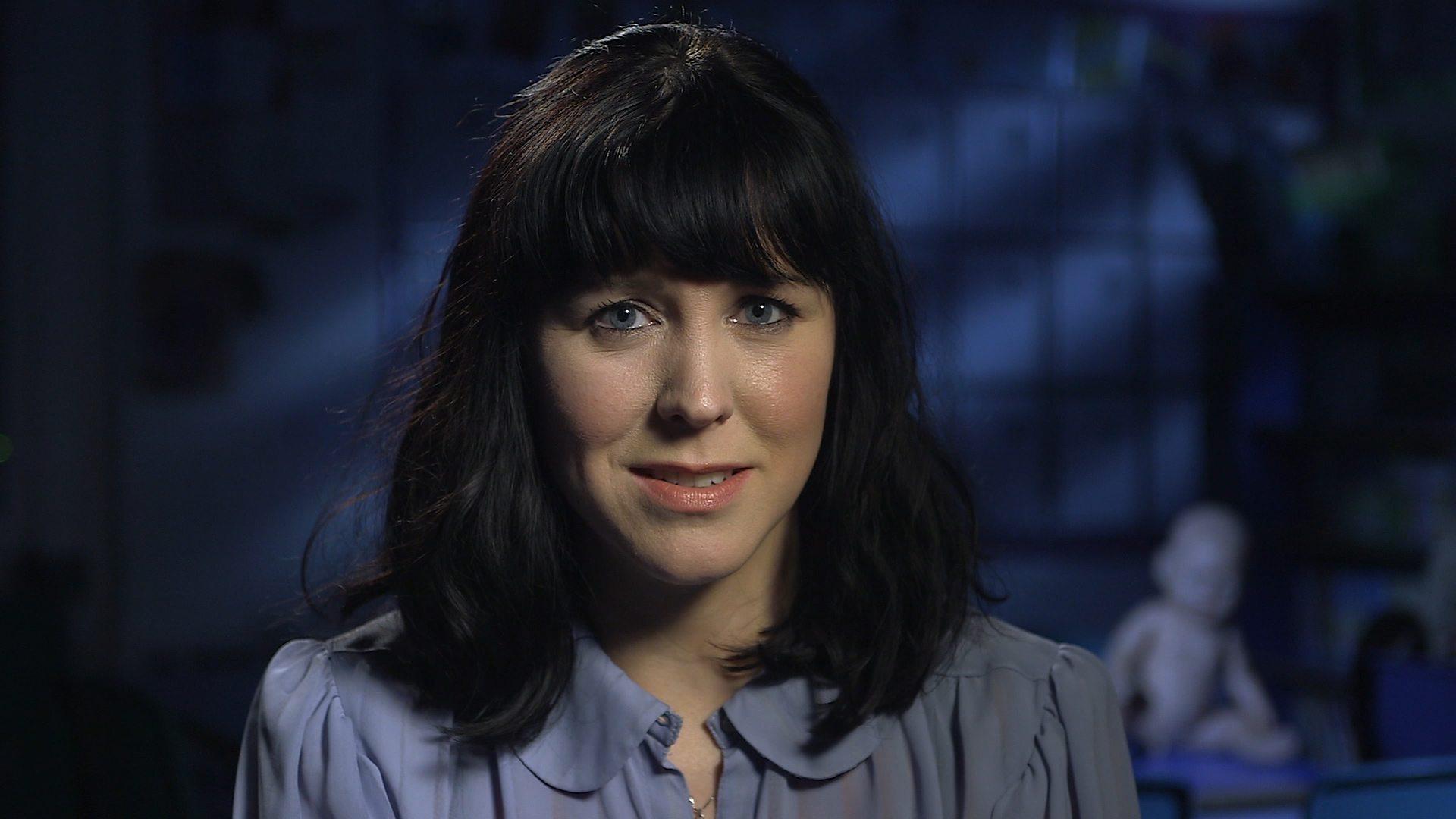 AliceLowe_BBCFilm
