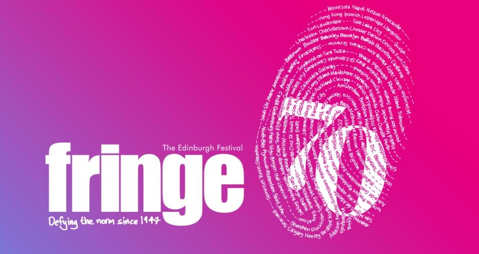 Fringe70